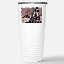 Anima_wallcalendar Travel Mug