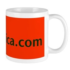 Logo2_2011 Mug