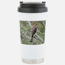BW11.06x6.637 Travel Mug