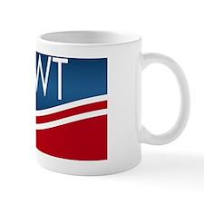 5x3_LG_02 Mug