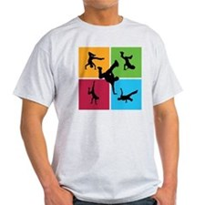 breakdance8 T-Shirt