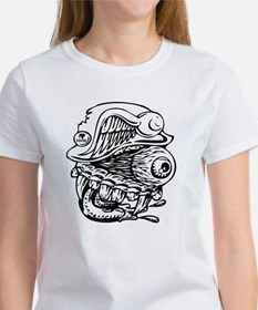 Flying Eye Tee