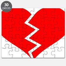 heart_broken_new Puzzle