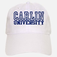 CARLIN University Baseball Baseball Cap