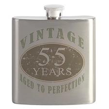 VinRetro55 Flask