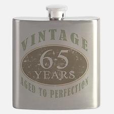 VinRetro65 Flask