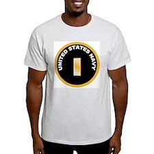 Ensign T-Shirt