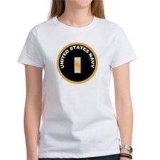 Ensign Tee