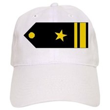 Lt. JG Board Hat