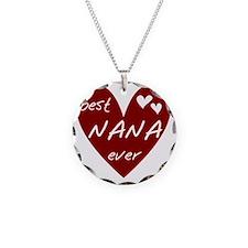 redbestNANA Necklace