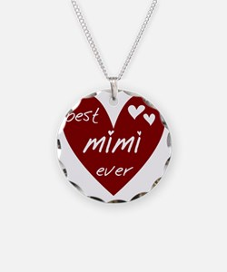 redbestMIMI Necklace
