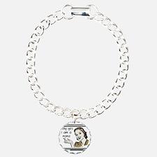 whyyesnana Bracelet