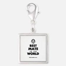 The Best in the World – Mate Charms
