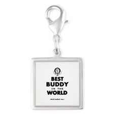 The Best in the World – Buddy Charms