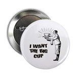 Big Coffee Cup Button