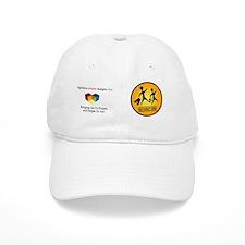 Mug Naturist Xing Baseball Cap