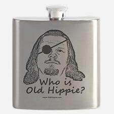 whoisW-B Flask