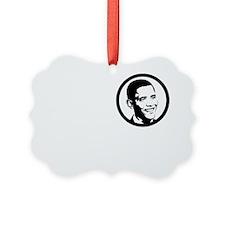 barackroll3 Ornament