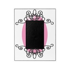 think-in-pink2-bigger.gif Picture Frame