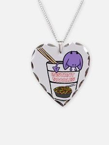 cp_devil_instantnoodle Necklace