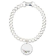 20111113_Phish_BathtubGi Bracelet