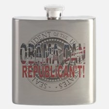 obama CAN Rep cant 2 Flask