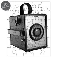 AnscoShurFl_PNG_2544 Puzzle