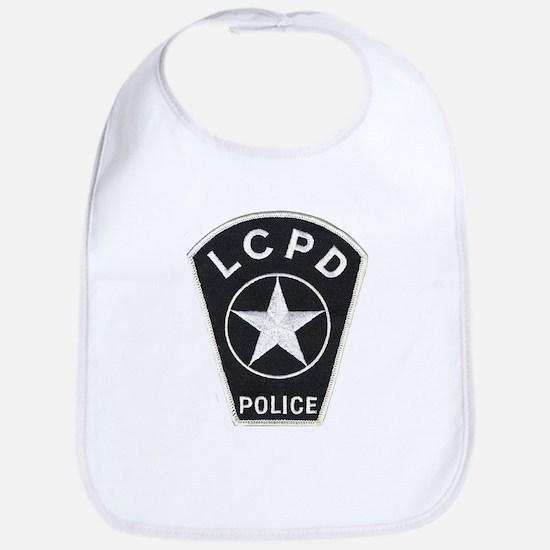 LCPD Bib