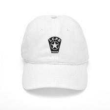 LCPD Baseball Cap