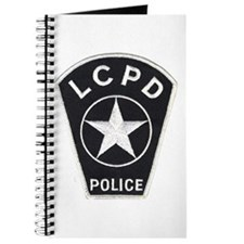 LCPD Journal