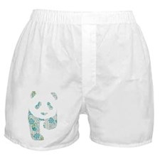 floralpanda Boxer Shorts