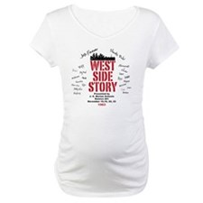 New West Side Shirt