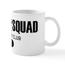Goon_Squad_02B Mug