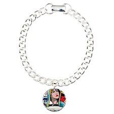 selena-print Bracelet