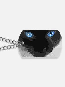 siamese_bw9000-200 Dog Tags