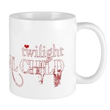 twilight immortal child by twibaby 2 wh Mug