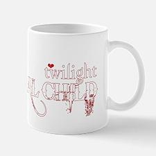 twilight immortal child by twibaby 2 wh Mug