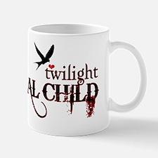 twilight immortal child by twibaby 2 co Mug