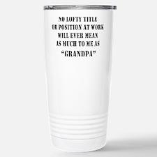 pngpa29 Travel Mug