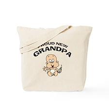 pngpa23 Tote Bag