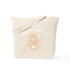pngpa23black Tote Bag