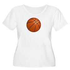 Basketball Sm T-Shirt