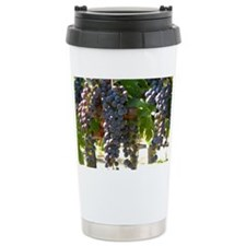 DHPurpGrapes3_11X14 Travel Mug