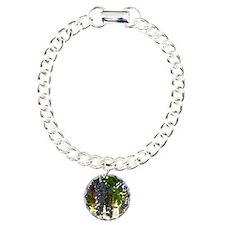 DHPurpGrapes3_11X14 Bracelet