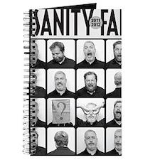insanityfair-shirtHD Journal