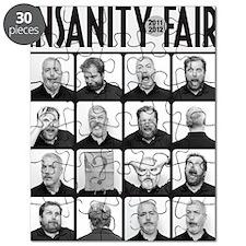 insanityfair-shirtHD Puzzle