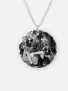 pinatabees-shirtHD Necklace