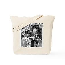 pinatabees-shirtHD Tote Bag