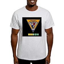 cva19vn T-Shirt