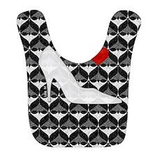 graphic-shoes-lore-m-cafep Bib